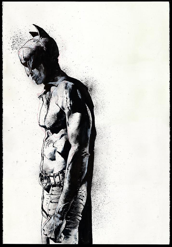 Jason Shawn Alexander - Exhibitions - 101/EXHIBIT
